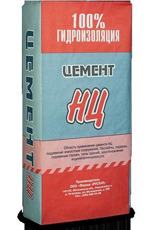 Цемент 25 кг в москве бетон купить цена за мешок